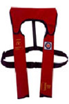 Roaring Forties Inflatable Lifejacket